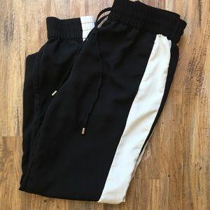 Pants - Target sweatpants